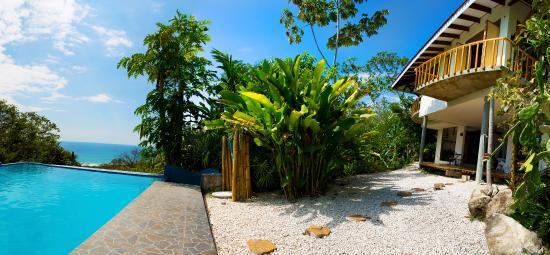 Nicoya, Κόστα Ρίκα: getlstd_property_photo