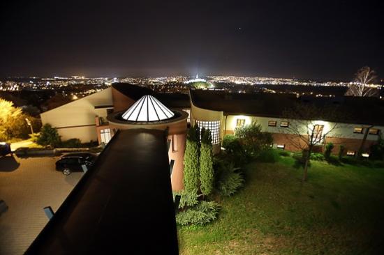 Photo of Hotel Zlaty Klucik Nitra
