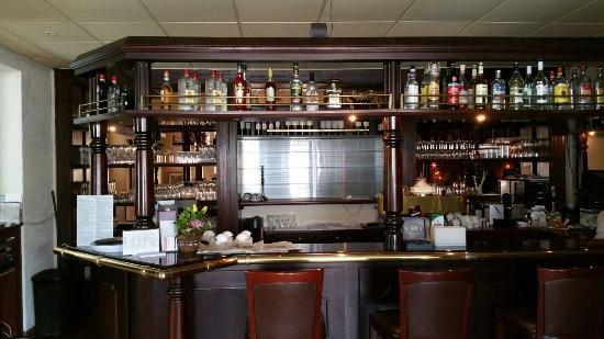Restaurant Heynekendorp