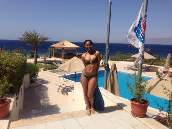 Berenice Beach Club : photo0.jpg