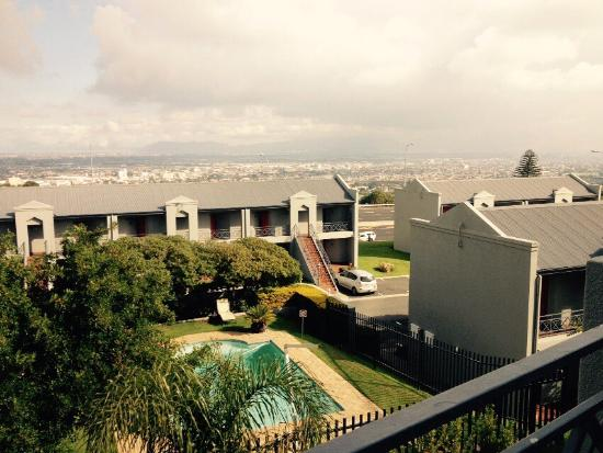 Protea Hotel by Marriott Cape Town Tyger Valley: photo0.jpg