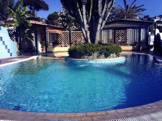 Residence Giardino del Sole : photo1.jpg