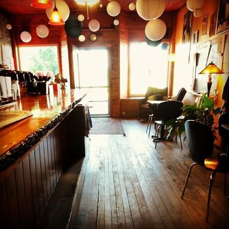 Cafe Z Lowville Ny
