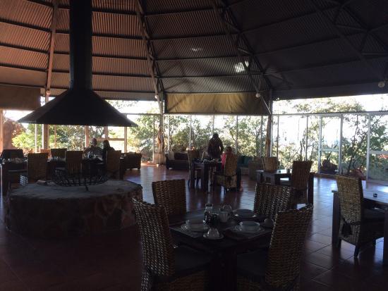 Waterberg Plateau Lodge : photo1.jpg