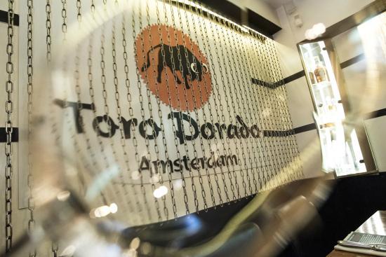Toro Dorado Amsterdam Picture Of Toro Dorado Quality
