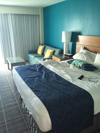 Ocean Place Resort & Spa: photo3.jpg