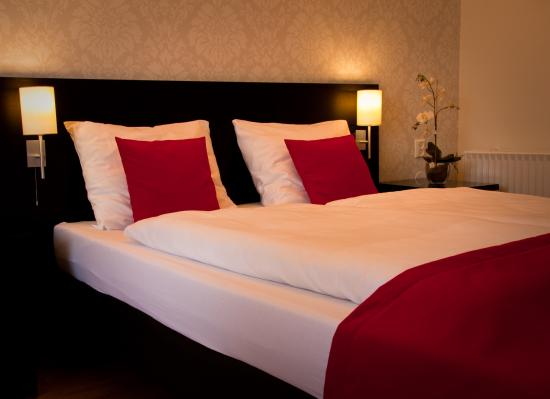 Photo of Hotel-Garni Slenakerhof Slenaken