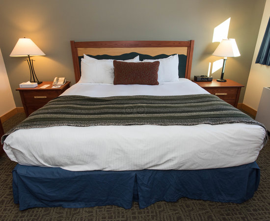 killington grand resort hotel updated 2018 prices. Black Bedroom Furniture Sets. Home Design Ideas
