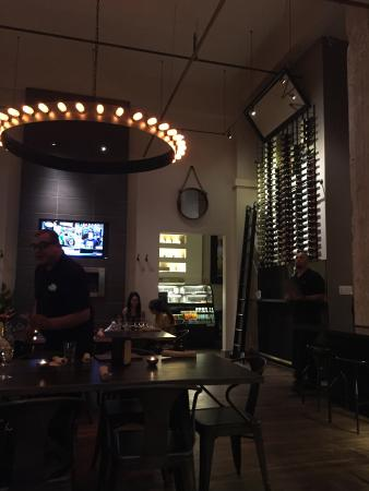H29 Coffee and Wine Bar
