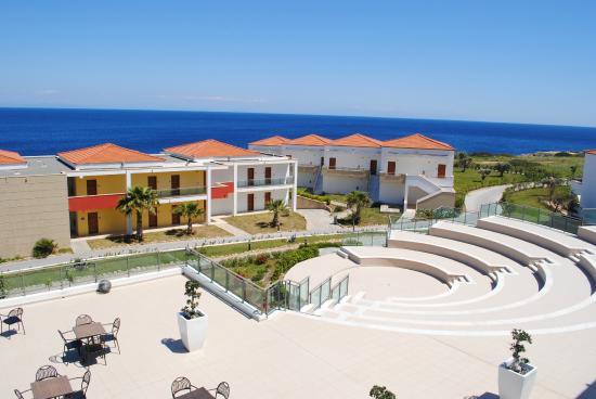 Zimmer  Picture Of The Kresten Royal Villas & Spa. Suite Hotel Atlantis Fuerteventura Resort Be Live. Ruskin House. Huber's Boutique. Tourist Hotel. Coral Strand Smart Choice Hotel. Mt Tamborine Stonehaven Guest House. Hotel Villa Anna. Sea Gardens Resort