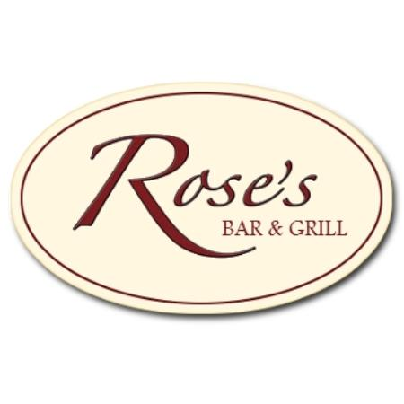 Rose's Bar & Grill: Rose's Bar and Grill