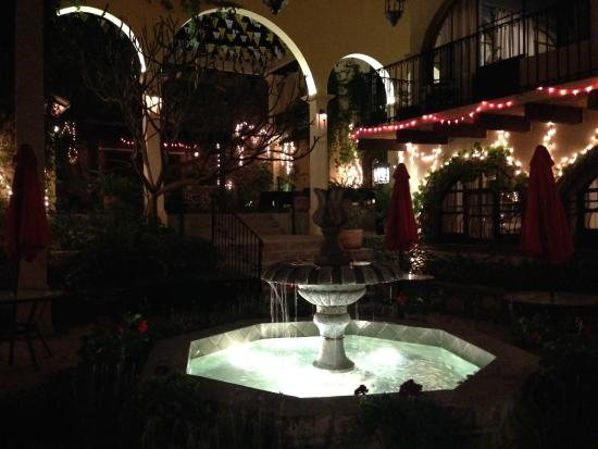 Casa de la noche updated 2018 prices guest house reviews san miguel de allende mexico - La casa de la noche ...
