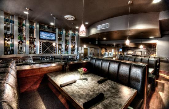 Jax Grill & Lounge