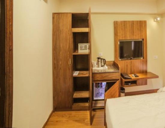 hotel the basil park bhavnagar gujarat hotel reviews photos rh tripadvisor in