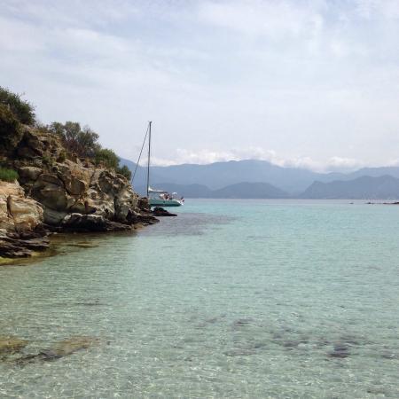 Shaka Sailing : photo2.jpg