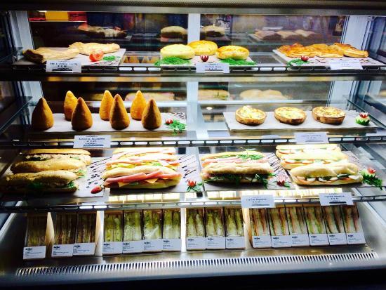 Hard Rock Cafe Malta: photo0.jpg