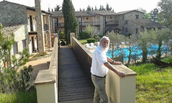 Relais Il Canalicchio Country Resort Spa Tripadvisor