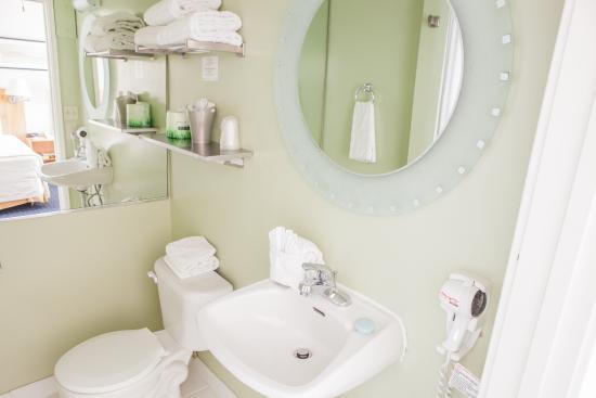 hotel stratford san francisco ca reviews photos. Black Bedroom Furniture Sets. Home Design Ideas