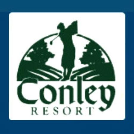 写真Conley Resort枚