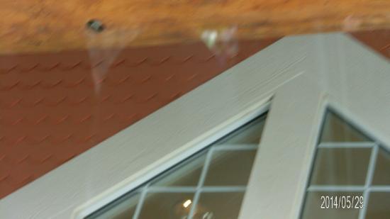 La Quinta Inn & Suites Kalispell: 6
