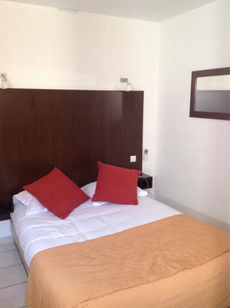 Hotel Restaurant La Fregate: photo0.jpg