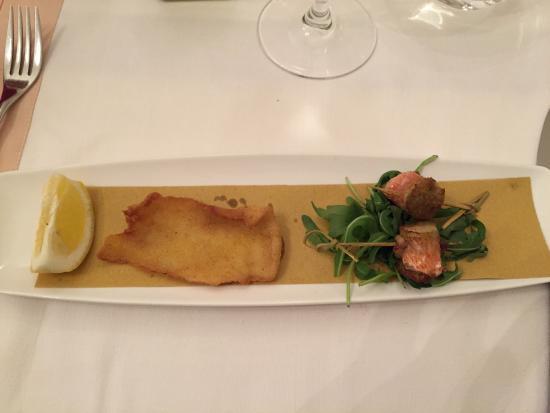 Food - Il Desco Photo