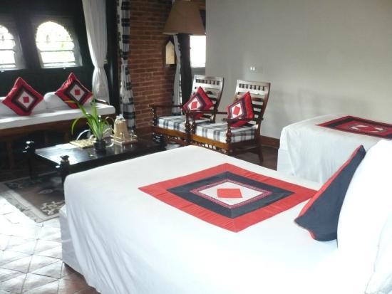 디와리카's 호텔 사진