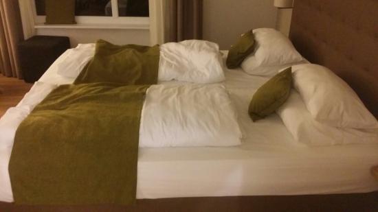 Hotel Kapellenberg