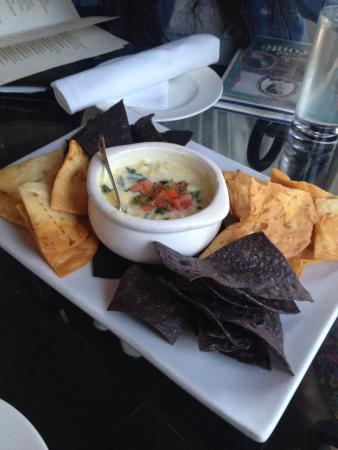 The Gourmet Cafe Wine Bar Bloomington In