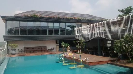 Hablis Picture Of Hablis Hotel Chennai Madras Tripadvisor
