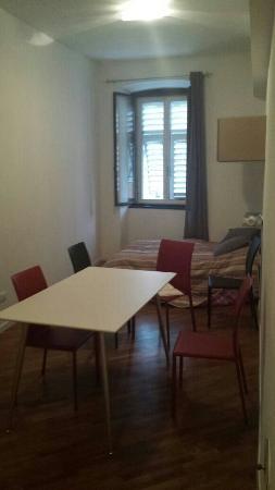 Photo of Residence Sara Trieste