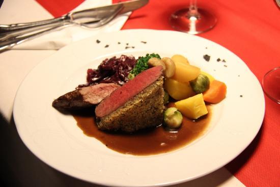 Gastwirtschaft Juraweid