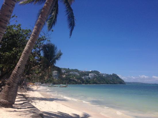 Surfers Home Boracay: 2