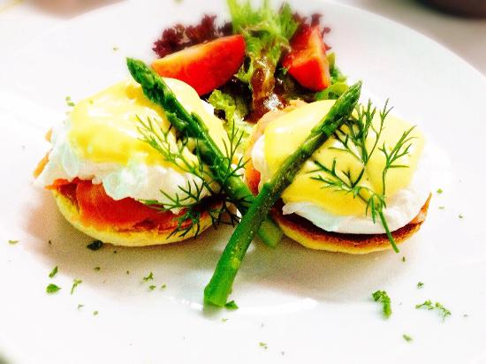 eggs norwegian the eggs norwegian eggs deviled eggs eggs benedict eggs ...