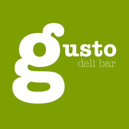 Gusto Grill & Roast : deli bar now on Beach Road, Newquay