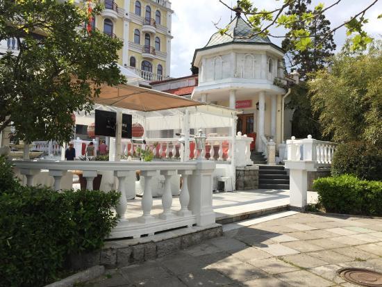 Grand cafe Apelsin: photo0.jpg