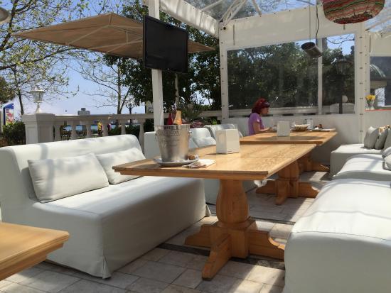 Grand cafe Apelsin: photo1.jpg