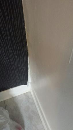 hotel le jardin lens voir les tarifs 43 avis et 15 photos. Black Bedroom Furniture Sets. Home Design Ideas