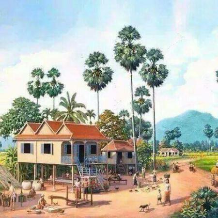 KLN Yadav Park