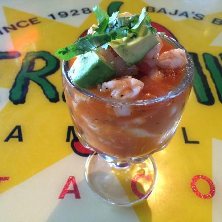 Mexican Food Restaurants In Sugar Land Tx