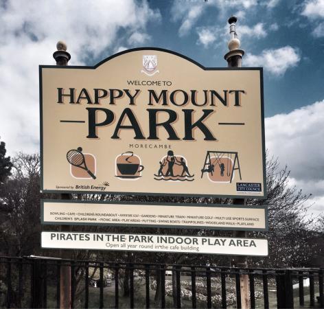 Happy Mount Park: photo0.jpg