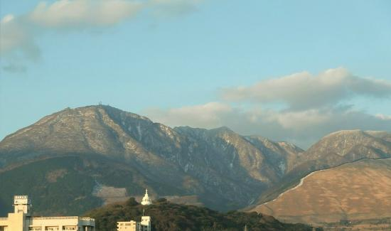 Beppu Ropeway (Japan): Top Tips Before You Go (with Photos ...