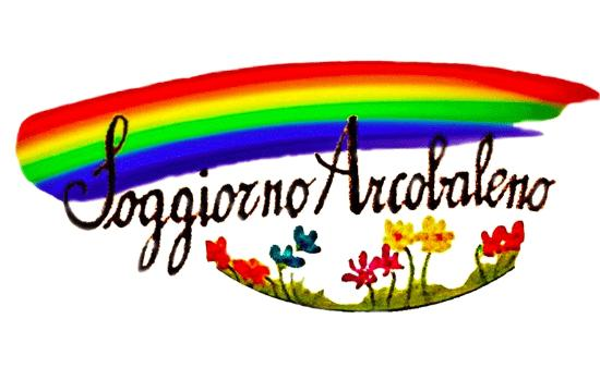 SOGGIORNO ARCOBALENO - UPDATED 2018 Prices & Guest house Reviews ...