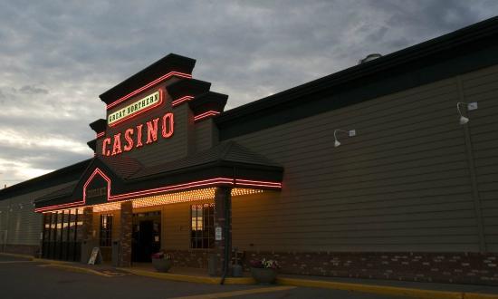 Northern casino grande prairie ab silver legacy casino