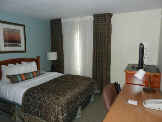 dormitorio 2 picture of staybridge suites austin arboretum austin rh tripadvisor co za