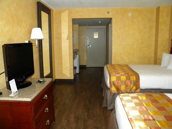 Photo of Guesthouse Inn & Suites at Vanderbilt Nashville