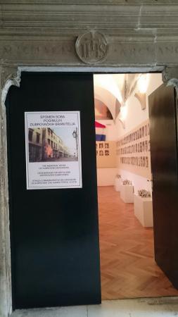 Sponza Palace: photo1.jpg