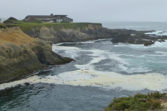 attraction review reviews mendocino coast massage county california