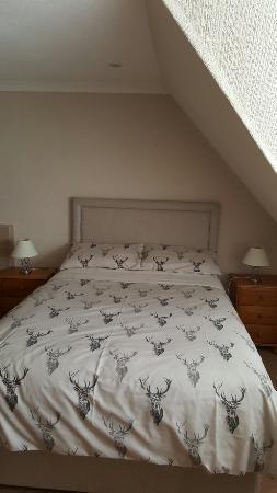 Hillview Bed & Breakfast