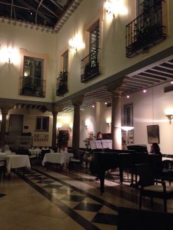 Palacio de los Velada: photo0.jpg